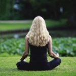 Achtsamkeitstraining für eine bewusste Körperwahrnehmung